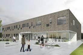 www_sundhedshuset